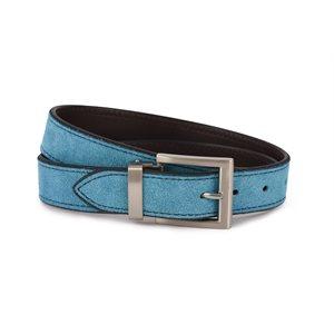Perri's 2-in-1 Reversible Belt