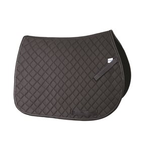 PONY EVERYDAY SADDLE PAD