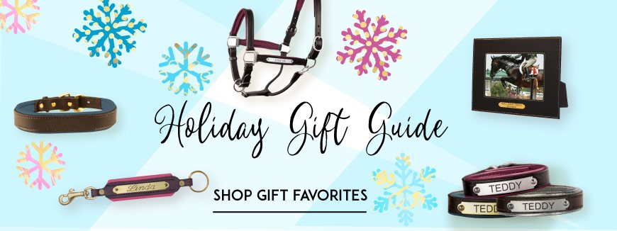 Perri's Leather Holiday Gift Guide 2020