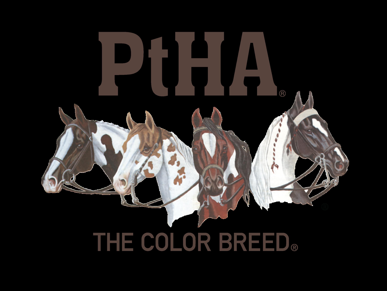 PtHA_Logo_TCB-01